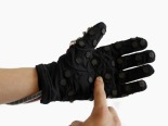 Google-Patents-Smart-Glove-Design